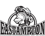 Eastampton